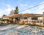 15414 SE 128th St, Renton image