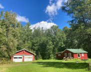 39162 County Road 259, Effie image