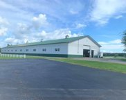 1801 W Highway 64, Shelbyville image