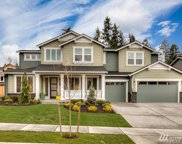 17 242nd ( #16) St SE, Bothell image