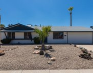 3843 E Friess Drive, Phoenix image