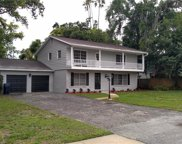 4212 W Cleveland Street, Tampa image