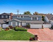 801     Cliff Drive, Newport Beach image