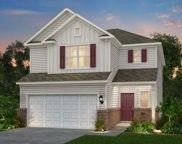 3143 Chaplins Trace, Columbia image
