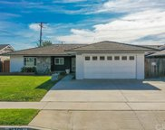 16350 Candlelight Drive, Whittier image