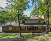 9816 Bellechase Road, Granbury image