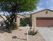 14991 W Cooperstown Way, Surprise image