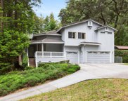 6454 Scotts Valley Dr, Scotts Valley image