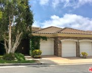 16658 Calle Brittany, Pacific Palisades image