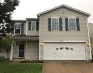 13124 Etna Green  Drive, Camby image