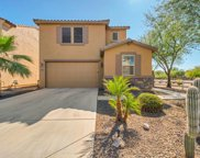 89 E Lakeview Drive, San Tan Valley image