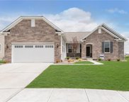 13467 Mosel  Court, Fishers image