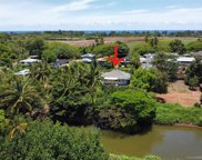 66-429 Paalaa Road Unit B, Haleiwa image