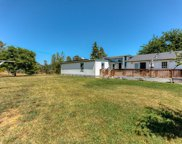 4640 Linnie Ln, Anderson image