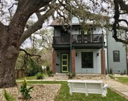 2301 Forest Ave, Austin image