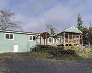 14350 Campground St, Cloverdale image