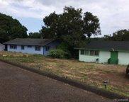 91-1191 Laulaunui Street, Oahu image