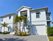 45 Fairview BLVD, Fort Myers Beach image
