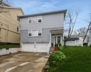 267 PARKER AVE, Maplewood Twp. image