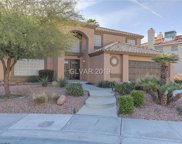 812 SECLUSION Circle, Henderson image