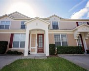 8110 Princess Palm Lane, Kissimmee image