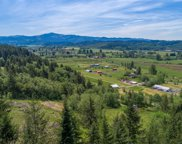 0 Curtis Hill Rd, Chehalis image