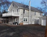 653 3rd Street, Somers Point image