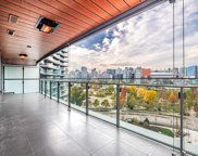1768 Cook Street Unit 1013, Vancouver image