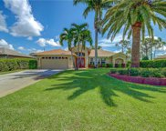 17533 Allentown RD, Fort Myers image
