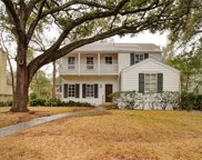 1603 Watchhill Rd, Austin image