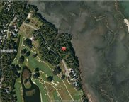 157 Inverness Drive, Bluffton image
