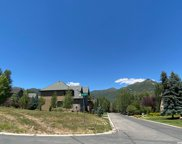1125 N Cottage Way, Midway image