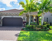 4754 Capital Drive, Lake Worth image
