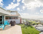 1288 Seacoast Dr, Imperial Beach image