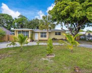 6019 Sw 27th St, Miramar image