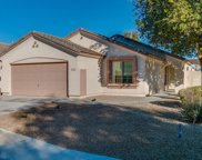 13960 W Country Gables Drive, Surprise image