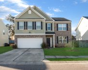 135 Marinella Drive, Goose Creek image