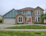 40675 WOODSIDE DR, Clinton Twp image