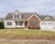 174 Everland Parkway, Angier image