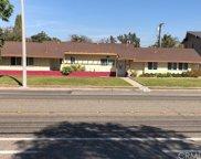 1809   W Cerritos Avenue, Anaheim image