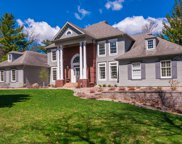 3223 Fox Hollow Court SW, Rochester image