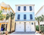 1605 N Dogwood Dr, Surfside Beach image