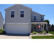 8514 Abbey Dell  Drive, Camby image