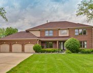 604 West Hackberry Court, Buffalo Grove image
