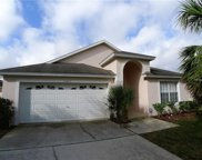 16217 Egret Hill Street, Clermont image
