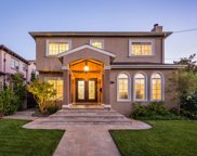 1153 Bernal Ave, Burlingame image