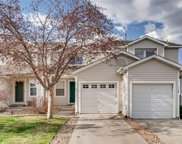 7711 South Kalispell Court, Englewood image