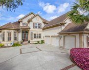 7 Traymore Place, Bluffton image