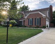 2362 PLEASANT VIEW DR, Rochester Hills image