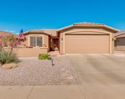 6337 S Pinaleno Place, Chandler image